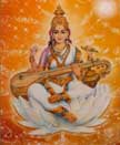 0101 Saraswati